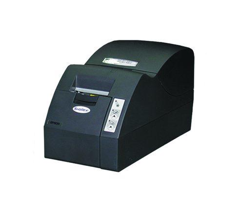 Fiskalni Štampač Epson TM-T260