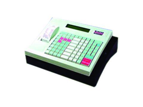 Fiskalna Kasa Telefonija Smart III