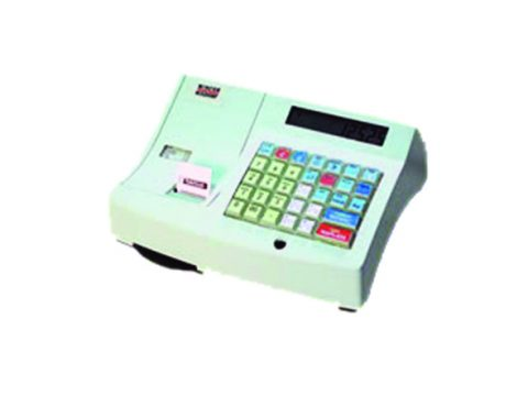 Fiskalna Kasa Telefonija Smart