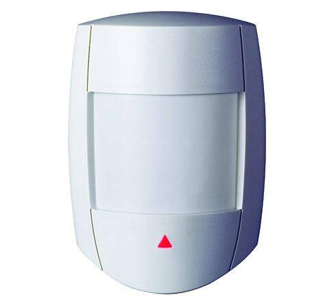 Digitalan senzor pokreta sa dva elementa - DG55