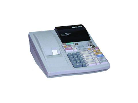 Fiskalna kasa Sharp ER-A237S