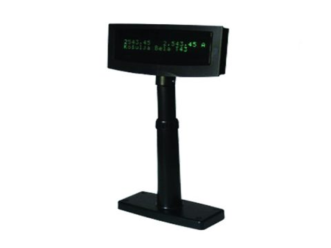 Eksterni Display GD100-V