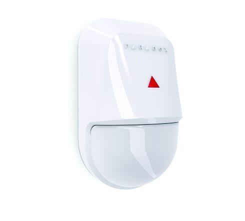 Infracrveni detektor pokreta visokih performansi NV500