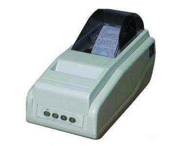Fiskalni štampač Iskra S32
