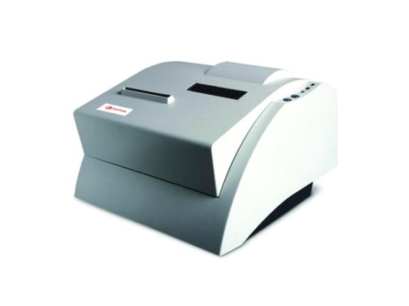 Fiskalni štampač ComTrade ST200