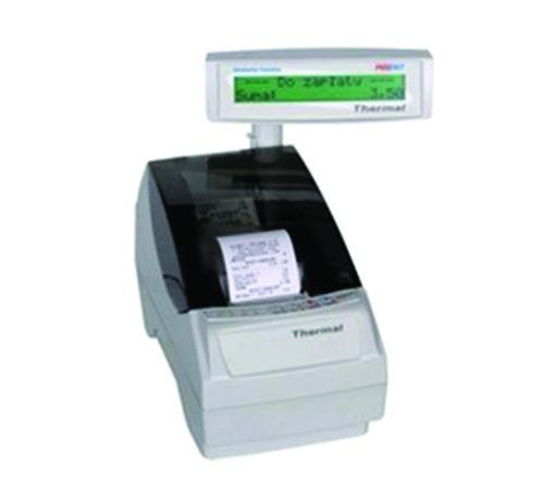 Fiskalni štampač Telefonija THERMAL