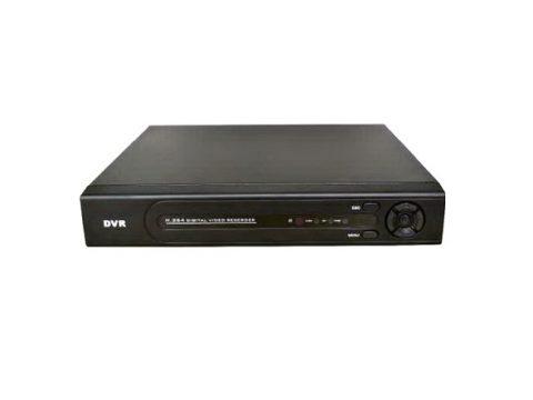 DVR AVICOM AHR7804MH