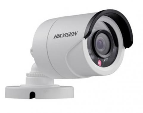 Kamera HDTVI Bullet Hikvision DS-2CE16C0T-IRF (3.6mm) 1.3MPx 4u1