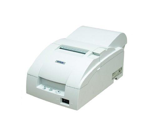 Termalni Printer Epson TM-U220