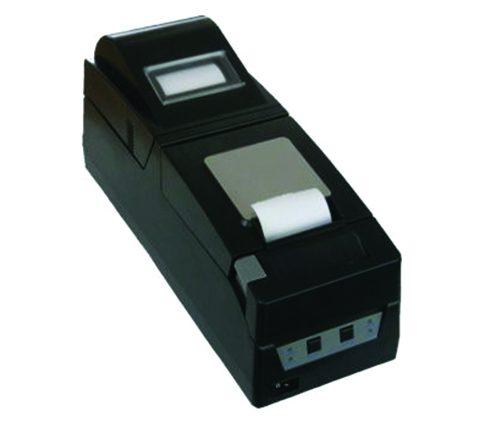 Fiskalni štampač INT Raster FP-600