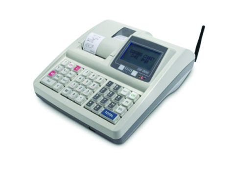 Galeb DP500
