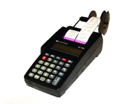 Fiskalna Kasa Galeb MP 5000