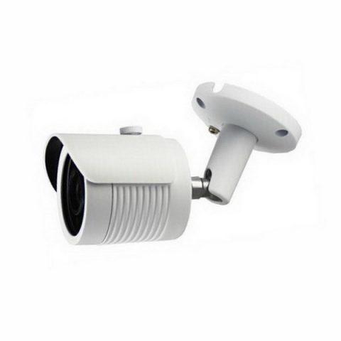 AHD Kamera Avicom AC-4220
