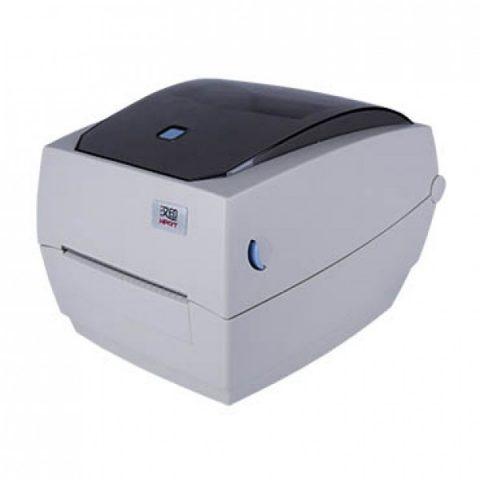 Etiketirka (label printer) HPRT HD100