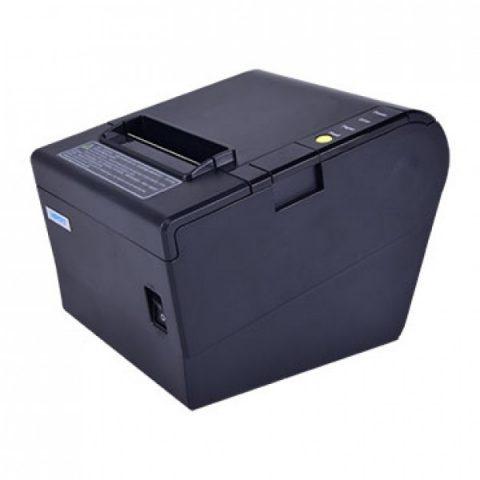 Etiketirka (label printer) HPRT IP806