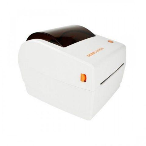 Etiketirka (label printer) HPRT RP410