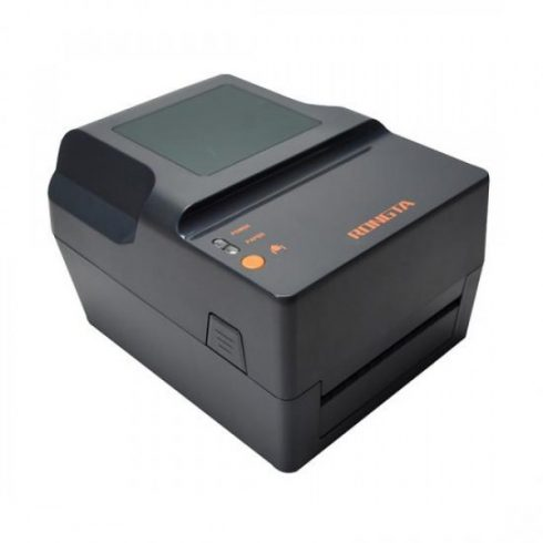 Etiketirka (label printer) HPRT RP400H
